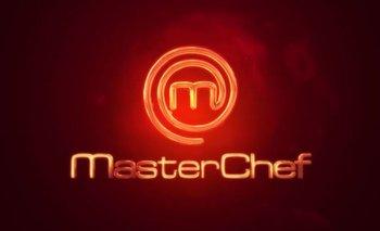 Masterchef Celebrities: Confirmados los primeros dos famosos | Televisión