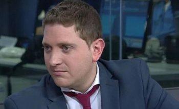 Jonatan Viale celebró al #17A y criticó al Gobierno | Medios