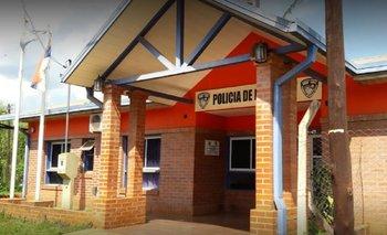 Misiones: detienen a un hombre por violar y embarazar a una joven | Policiales