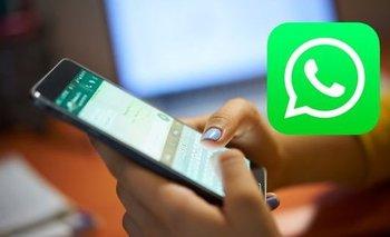 El increíble error que te puede expulsar de los grupos de WhatsApp | Whatsapp
