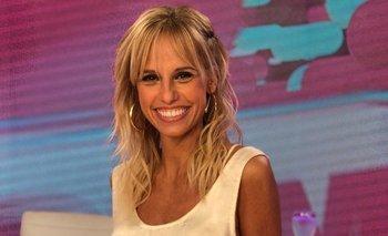El tierno saludo de cumpleaños de Mariana Fabbiani para su hijo | En redes