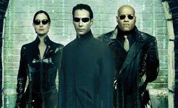 Matrix 4: Histórico actor de la saga no estará en la película  | Cine