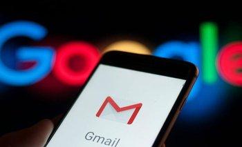 Los desopilantes memes por la caída mundial de Gmail y Google Drive | Memes