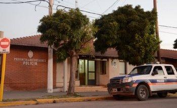Se fugaron 5 presos de una cárcel de Bahía Blanca: capturaron a uno | Policiales