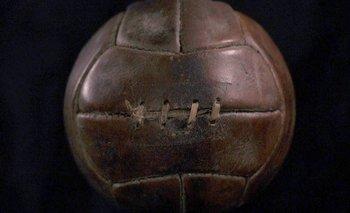 La Superball: La pelota argentina que casi conoció la gloria   Estrenos de cine