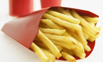 Día de la papa frita: el secreto argentino de McDonald's | Curiosidades