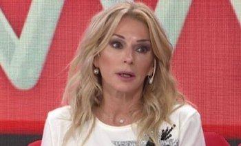 Lapidario cruce de Brey a Yanina Latorre por el coronavirus | Televisión
