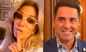 Inesperada confesión de Yanina Latorre sobre Mariano Iúdica | Televisión