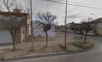 Un joven murió apuñalado en Punta Alta: un adolescente detenido   Policiales