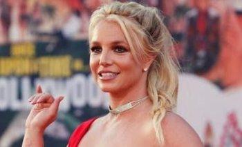 Revés judicial: Britney Spears perdió la demanda contra su padre | Música