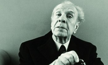 Jorge Luis Borges será homenajeado por la Biblioteca Nacional | Literatura