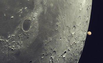 Agua en la Luna: qué significa el descubrimiento de la NASA para el mundo | Luna