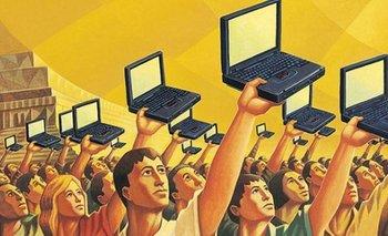 Trabajo y avances tecnológicos: Equilibrios necesarios | Relaciones laborales