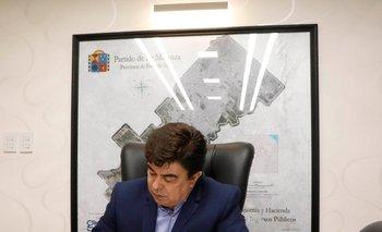 La Matanza avanza en la reapertura de industrias | Coronavirus en argentina