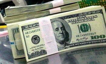 Dólar blue hoy: a cuánto cotiza el solidario y el paralelo este viernes | Cotización del dólar