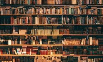 Todo lo que necesitás saber sobre la literatura argentina    Cultura