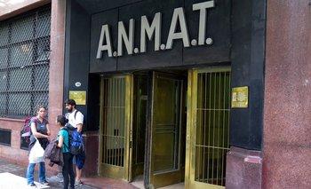 ANMAT prohibió 2 marcas de aceite de oliva, aloe vera y jengibre | Anmat