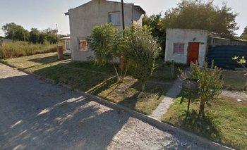 Dolores: un albañil murió apuñalado y detuvieron a su ex mujer | Policiales