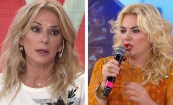 Yanina Latorre destrozó a Esmeralda Mitre con una fuerte denuncia | Televisión