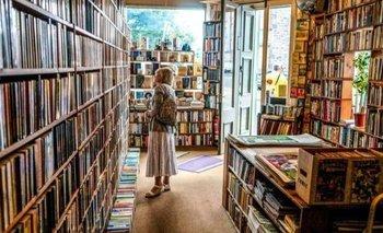 Escritores argentinos reconocidos y sus mejores obra   Literatura