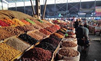 ¿Cuál es el presente del sector agropecuario? | Mercado de granos y economía