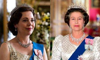 Netflix anticipa The Crown con un fabuloso trailer: ¿Cuándo sale? | Series