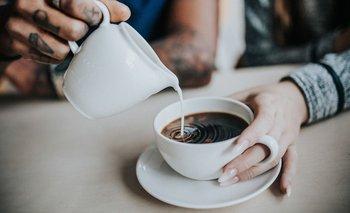 Bicarbonato de sodio en el café: ventajas y peligros de consumirlo | Comida
