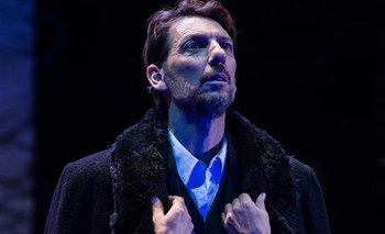 Tres obras teatrales para disfrutar en casa y ver por streaming | Teatro