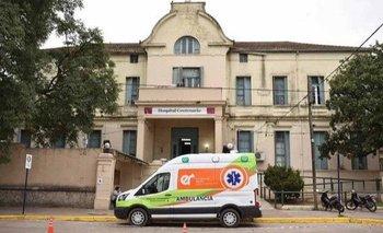 Gualeguaychú endurece la cuarentena y vuelve a la fase del ASPO | Coronavirus en argentina