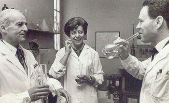 ¿Qué argentinos ganaron el Premio Nobel? | Premio nobel