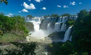 Parques nacionales: maravillas naturales y culturales | Parques nacionales