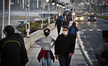 A tres meses del verano 2021, Mar del Plata está al borde del colapso | Verano 2021