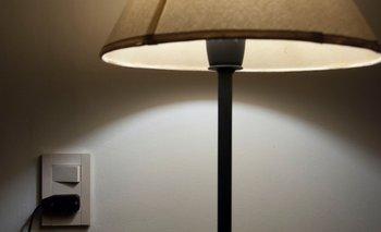 Oficializan la suspensión de cortes del servicio eléctrico | Enre
