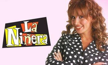 """Masterchef Celebrity: Ex actor de """"La Niñera"""" se suma al reality   Farándula"""