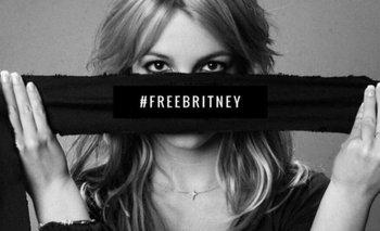 Free Britney: la batalla en las redes de un drama judicial | Britney spears