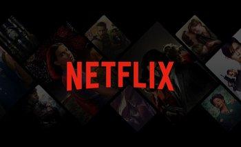 "Netflix prueba un modo ""solo audio"" para oír series como podcasts | Streaming"