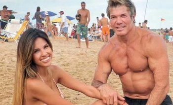 Fernando Burlando reveló sus fetiches con Barby Franco | Farándula
