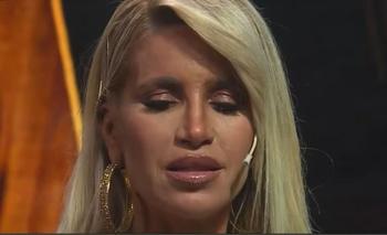 """Flor Peña habló sobre el video íntimo que se viralizó: """"Me costó entender""""   Ph podemos hablar"""