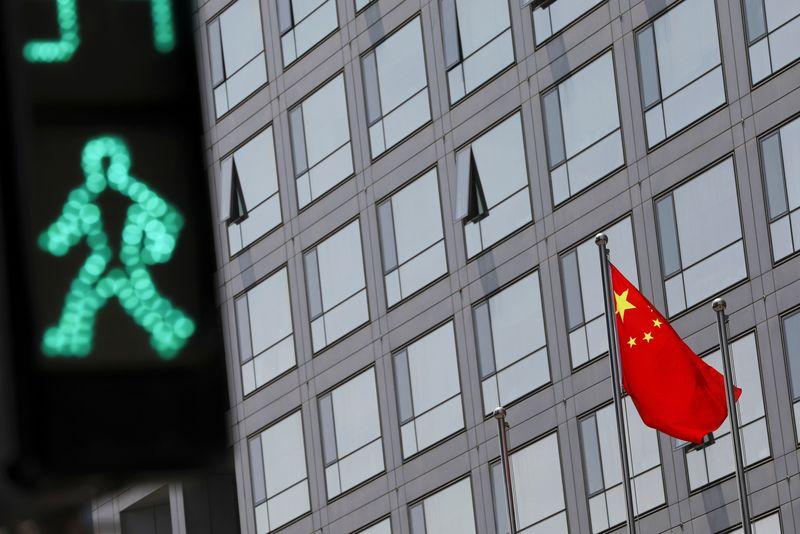 Una bomba de tiempo sobre China por el aumento de la variante Delta  | Coronavirus