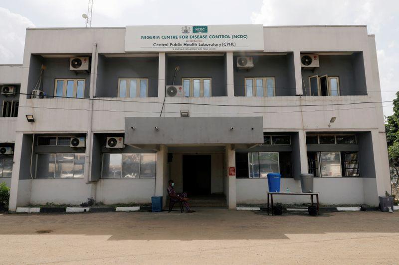 Aparece una ola mortal de cólera en el norte de África   Nigeria