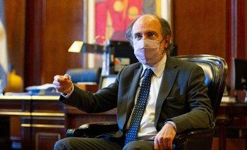 Banco Nación, de financiar a Vicentin a ayudar para salir de la pandemia  | Pymes