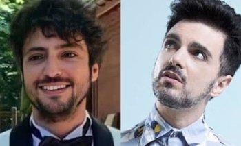 La Voz: estallaron los memes con el parecido entre Ale Sergi y el Dr Milagro   Farándula