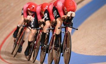 ¿Trampa en los Juegos Olímpicos? | Juegos olímpicos