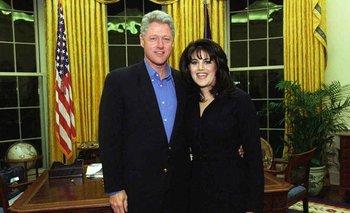 American Crime Story: La serie sobre Lewinsky tiene fecha de estreno | Series