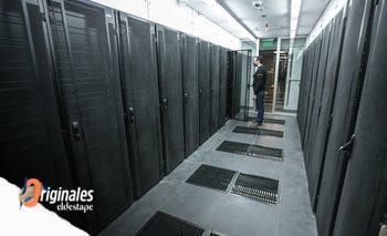 Estrenan la supercomputadora científica más potente del país | Ciencia