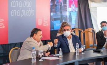 La Rioja genera nuevos puestos de trabajo | La rioja