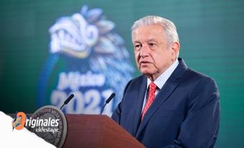México y la consulta popular como arma de doble filo | Latinoamérica