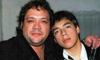 Ay, amor: el recuerdo del hijo de Leo Mattioli, a 10 años de su muerte | Leo mattioli