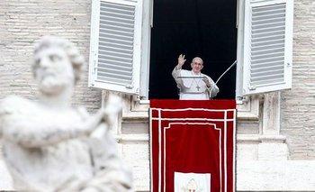 El Papa suspendió a un cardenal investigado por abuso a menores | Abuso de menores