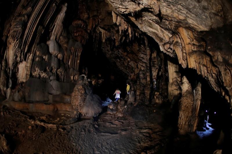 Nuevo descubrimiento sobre el hombre en una cueva de España | Arqueología